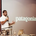 Cristóbal Costa - Comunicación y Marketing de Patagonia Argentina