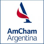 "AmCham Argentina presenta ""Thinking Sustainable Economies"""