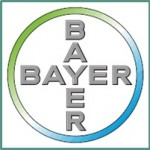 Bayer financiará proyectos digitales innovadores