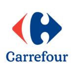 Gran inversión de Carrefour en su plan de eficiencia energética