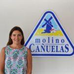 Nueva Gerente de Relaciones Institucionales y RSE de Molino Cañuelas