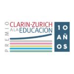 10 años del Premio Clarín-Zurich a la Educación