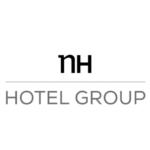 Eco-Hoteles, apuesta de sostenibilidad en el sector hotelero.