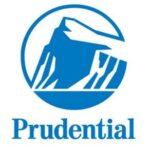 Prudential Seguros presenta su primera campaña publicitaria  en Argentina