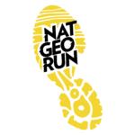 Nat Geo Run y segunda edición en Buenos Aires con nuevas iniciativas