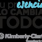 Kimberly-Clark lanza su Reporte de Sustentabilidad 2017