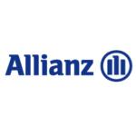El Grupo Allianz impulsa una economía baja en carbono con un ambicioso plan de protección climática