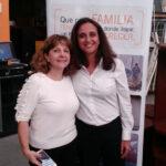 Andrea Dala, Gerente de Comunicaciones de Acindar