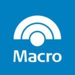 Banco Macro presenta su Memoria Anual y Reporte de Sustentabilidad 2017