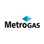 """MetroGAS presenta la iniciativa """"Pasalo a Gas"""""""