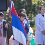 Porvenir NEA renueva su compromiso con la educación rural en Misiones por 7° año consecutivo