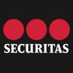 Securitas anuncia el comienzo de sus operaciones en Paraguay