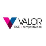 AMIA convoca a consultores para trabajar en VALOR RSE+Competitividad