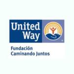 8° Jornada de Voluntariado Gerencial Fundación Caminando Juntos