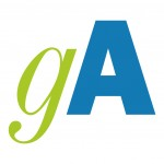 gA y JP Morgan unen fuerzas con Fundación Pescar