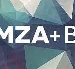 MENDOZA+B inaugura sus actividades para el desarrollo económico, social y ambiental de la Provincia