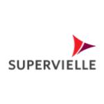 Banco Supervielle inaugura su primera sucursal sustentable