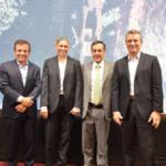 En el Día Mundial del Ambiente, el Gobierno nacional lanzó ForestAR 2030