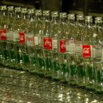 Coca-Cola FEMSA proyecta utilizar 100% de renovable en alianza con YPF Luz, para el 2020