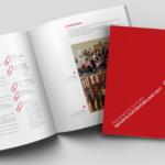 El Grupo Logístico Andreani presentó su Reporte de Sustentabilidad 2017