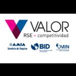 VALOR RSE+Competitividad lanza una nueva herramienta de Diagnóstico Empresarial Express en la Cadena de Valor