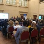 La Red Argentina de Bancos de Alimentos celebró su 15° aniversario