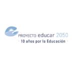 Primer Encuentro Regional de Alianzas Multisectoriales en Educación