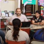 Programa GERMINAR de San Miguel promueve a Mujeres Emprendedoras en Tucumán