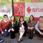 Grupo Newsan lanza su Tercer Reporte de Sustentabilidad
