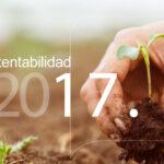 Itaú Argentina presenta su Informe de Sustentabilidad 2017