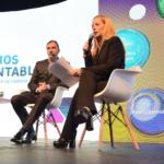 En 2017 las marcas sustentables de Unilever y su crecimiento