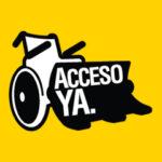 Relevamiento de accesibilidad en las escuelas públicas de CABA