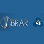 El Consejo Publicitario Argentino presenta la 9na edición de los Premios Obrar