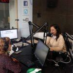 Viviana Barila, Coordinadora de Sustentabilidad de MetroGAS
