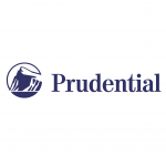 """Prudential Seguros lanzó el programa educativo """"Cuidando lo mejor de vos"""""""