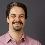 Emiliano Graziano, Gerente de Sustentabilidad de BASF América del Sur