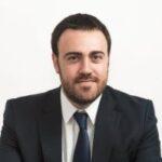 Ignacio Martínez Sabino, Responsable de Comunicación de Henkel
