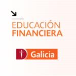 Educación Financiera al alcance de todos