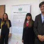 Mastellone Hnos. presenta su Política de Sustentabilidad
