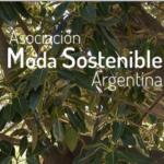 Alejandra Gougy, Presidente de la Asosiación de Moda Sostenible Argentina
