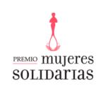 Elegí a la Mujer Solidaria del 2018