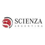 Scienza presenta su Reporte de Sustentabilidad 2017
