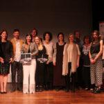 XIV Premio CCI France Argentine a la Sustentabilidad