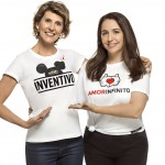 Disney celebra con una propuesta fotográfica que beneficia a nueve ONG argentinas