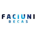 Llega la sexta edición de FACIUNI Becas