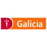 Banco Galicia contribuyó con la mejora de 100 Hospitales públicos de todo el país