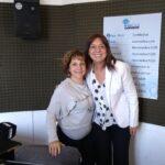 Marisa Giraldez, Directora General del Banco de Alimentos