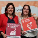Los ODS siguen ganando peso en la agenda corporativa argentina