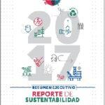 7° Reporte de Sustentabilidad de Molinos Río de la Plata