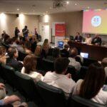 Los desafíos para la gestión sostenible de las empresas